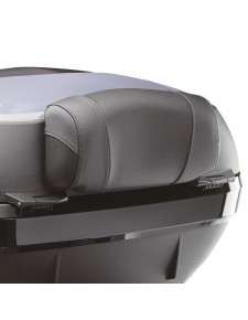 Dossier top-case Kawasaki (47 litres) | Réf. 999940494