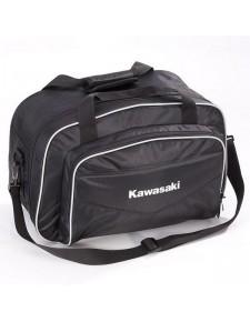 Sac intérieur de top-case Kawasaki (47 litres) | Réf. 999940497