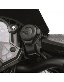 Prise 12 volts Kawasaki Z900 (2017 et +)   Réf. 999940838