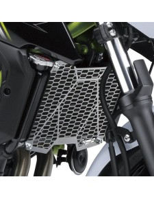 Grille de protection de radiateur Kawasaki Z650/Ninja650 | Réf. 999940795