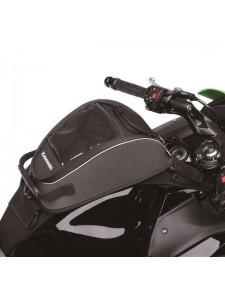 Support sacoche de réservoir Kawasaki Z650/Ninja 650 | Réf. 999940885