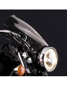 Pare-brise teinté Kawasaki VN900 Custom (2007-2015) | Réf. 202WSC0003