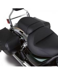 Selle confort passager Kawasaki VN1700 (2009-2014) | Réf. K53001213