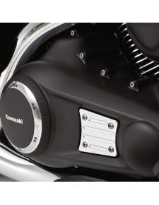 Enjoliveur de carter chromé Kawasaki VN1700 (2009-2014) | Réf. K53020382