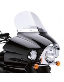 Pare-brise bas Kawasaki VN1700 Voyager (2009-2014) | Réf. K999940175