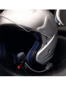 Kit connexion pilote Kawasaki VN1700 Voyager (2012-2014)   Réf. K10400036