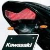 Mini-clignotants arrière Kawasaki Z1000 (2004-2006)