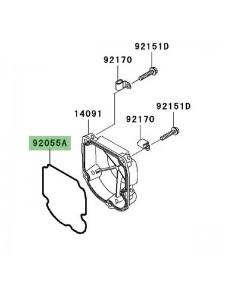 Joint carter d'allumage Kawasaki Z1000 (2003-2009) | Réf. 920551570
