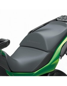 Selle basse (-20 mm) Kawasaki Versys 1000 (2019-) | Réf. 999941143