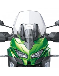 Bulle large Kawasaki Versys 1000 (2019-) | Réf. 999941140