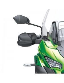 Kit pare-mains gauche et droit Kawasaki Versys 1000 (2019-) | Réf. 999941135