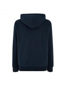 Sweat-shirt à capuche homme Kawasaki Tamashii Hoody (S à 3XL) | Moto Shop 35