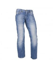 Pantalon homme en Jean Kawasaki (taille 28 - US) | Réf. 132STM0051