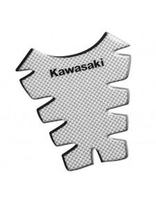 Protection de réservoir Kawasaki Ninja ZX-6R (2019 et +)   Réf. 999941117