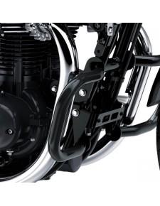 Pare-carters tubulaires Kawasaki W800 (2019 et +) | Réf. 999941222