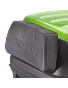 Dosseret Top case (39 litres) Kawasaki | Réf. 130SBC0002
