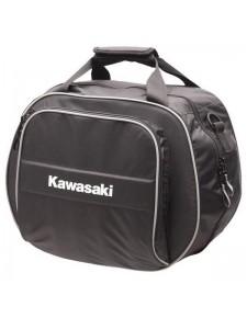 Sac intérieur de Top case (39 litres) Kawasaki | Réf. 100LUU0006