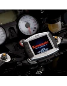 Support GPS Kawasaki GTR1400 (2008 et +) | Réf. 999940622