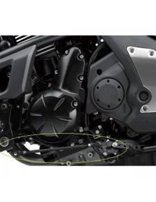 Tige de sélecteur longue Kawasaki Vulcan S (2015 et +) | Réf. 999940659