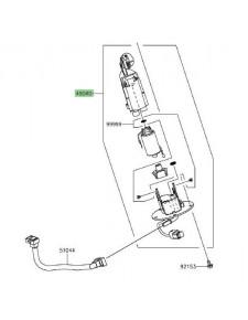 Pompe à essence Kawasaki Vulcan S (2015 et +) | Réf. 490400738