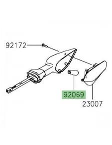 Ampoule clignotants avant ou arrière Kawasaki Z400 (2019 et +) | Réf. 920690090