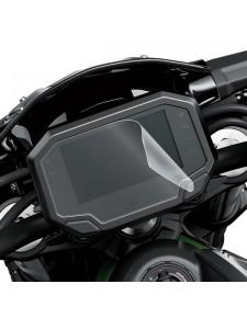 Film de protection pour compteur digital Kawasaki | Réf. 999941472