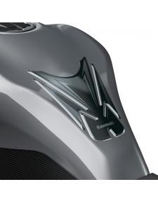 Protection de réservoir Kawasaki Z900 (2017-2020)