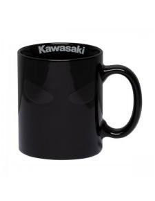 Mug Kawasaki Ninja thermique | Réf. 122SPM0026