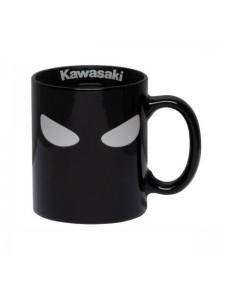 Mug Kawasaki Ninja thermique