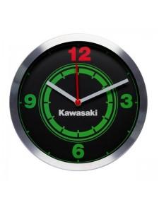 Horloge murale Kawasaki diamètre 25 cm| Réf. 186SPM0034