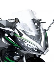 Bulle large touring Kawasaki Ninja 1000SX (2020) | Réf. 999941408