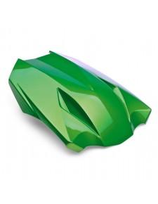 Capot de selle Vert Emerald Blazed (60R) Kawasaki Ninja 1000SX (2020) | Réf. 99994089760R