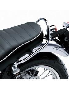 Poignée passager chromée Kawasaki W800 (2020) | Réf. 999941447
