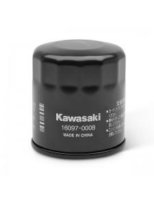 Filtre à huile Kawasaki 160970008