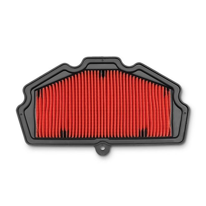 Filtre à air Kawasaki 110130745 | Moto Shop 35