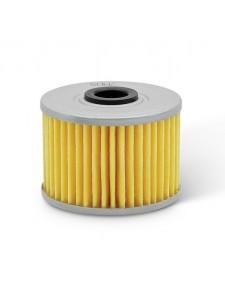 Filtre à huile Kawasaki 520101053