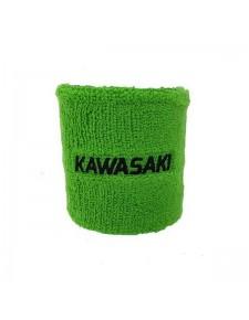 Manchon de protection bocal maître-cylindre Kawasaki | Réf. BRKRSV04