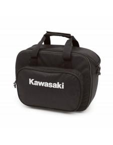 Sac Kawasaki intérieur de top-case | Réf. 100LUU0002