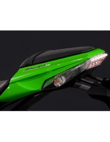 PROTECTION KIT TAIL ZX10R
