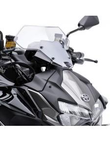 Saute-vent large (claire) Kawasaki Z H2 (2020) | Réf. 999941386