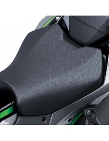 Selle pilote confort touring Ergo-Fit (+20mm) Kawasaki Z H2 (2020) | Réf. 999941382MA