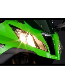 PROTECTION FILM NOSE CONE