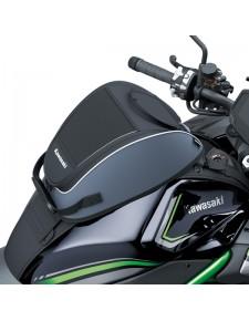 Sacoche de réservoir Kawasaki avec fenêtre (4 litres) Kawasaki Z H2 (2020) | Réf. 999941433