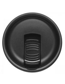 Mug isotherme Kawasaki | Réf. 122SPM0027