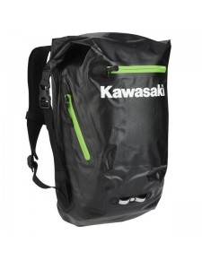 Sac à dos OGIO All Elements Kawasaki (26 litres) | Réf. 004SPM0018