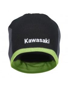 Bonnet hiver Kawasaki Sports 2020 | Réf. 023SPM0036