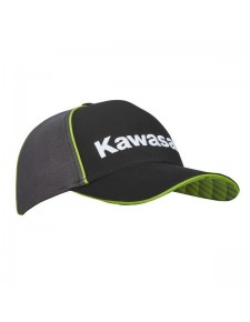 Casquette Kawasaki Sports 2020 | Réf. 023SPM0035