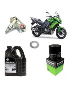 Pack révision Kawasaki Versys 1000 (2012-2020) | Moto Shop 35