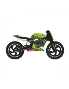 Draisienne Kiddimoto Kawasaki Racing Team Ninja ZX-10RR SBK 2020 | Réf. 015SPM0045