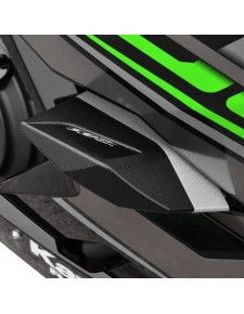 Patins de protection Top Block RLK49 Kawasaki Ninja 400 (2018-2020) | Moto Shop 35